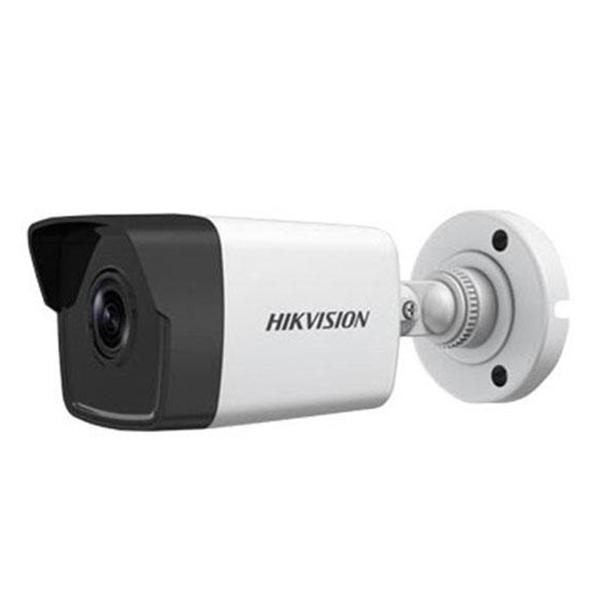 HIKVISION DS-2CE16D0T-EXIPF-3