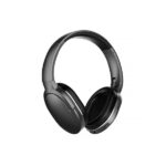 Baseus D02 Pro Bluetooth Headphones – 1