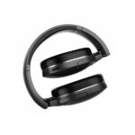 Baseus D02 Pro Bluetooth Headphones – 3