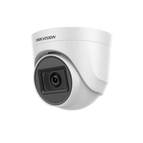 HIKVISION DS-2CE76D0T-ITPF 2 MP
