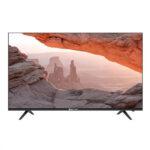 Multynet 55NX7 55-Inch Smart LED TV