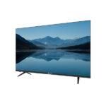 Multynet 55NX7 55 Inch Smart LED TV 2