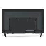 Multynet 55NX7 55 Inch Smart LED TV 3.
