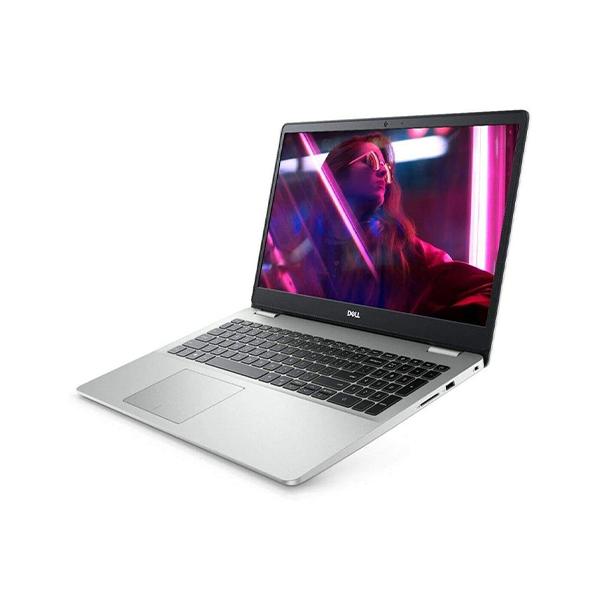 Dell inspiron 3501 core i5 G7