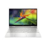 HP Envy X360 I7 11th Gen