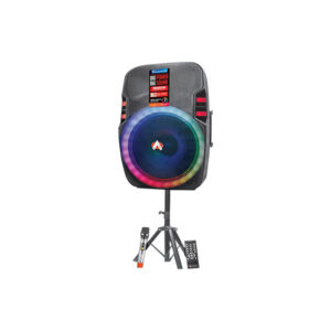 Audionic Mehfil MH-816