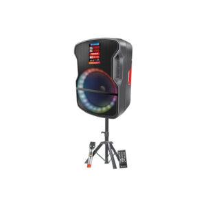 Audionic Mehfil MH-817