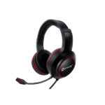 Alpha AP 580 Gaming Headset