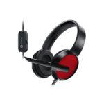 Alpha ap 581 Gaming Headset