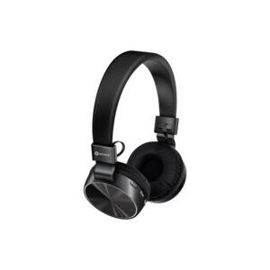 JAM 612 HD Wireless Headphones