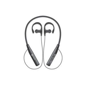 MV 692 Wireless Neckband Earphones