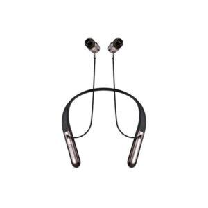 MV 693 Wireless Neckband Earphones
