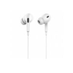 PODS MAX PSpace AIRPODS MAX PD-542 Supreme AuxD-542 -1