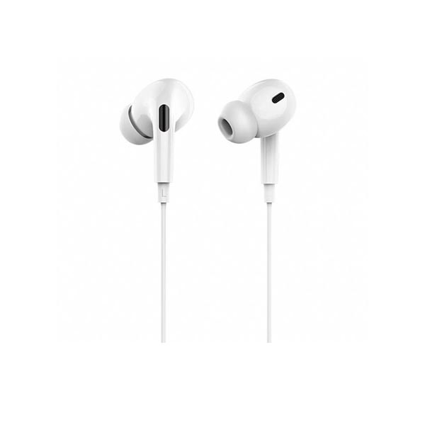 Space AIRPODS MAX PD-542 Supreme Aux