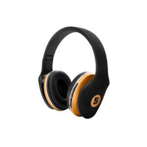 ROCKSTAR RS 605 Wireless On Ear Headphones