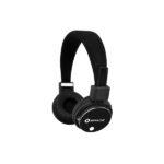 SL 600 Wireless On Ear Headphones Bluetooth
