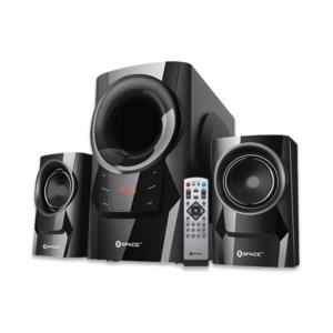 STORM ST-970 NEW 2.1 Wireless Speaker