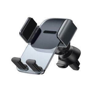 Baseus SUYK000101 Car Mobile Holder