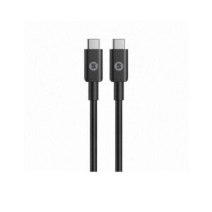 Space Type-C to Type-C Cable CE-470 PD